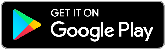 EDUIM Android App