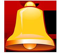 Auto Bell ringing