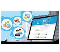 Manage Website