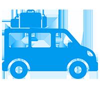 Manage Transport